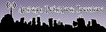 Αυτόνομο Ραδιόφωνο Ιωαννίνων