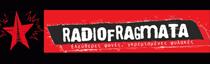Radifragmata