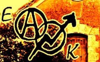 E.K.JPEG