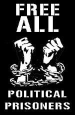 freeallpoliticalprisoners