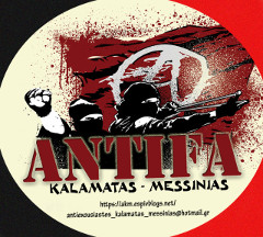 antifa-kalamatas-messinias-640x576