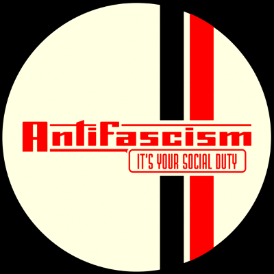 antifascism_is_your_local_duty