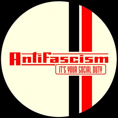 antifascism_is_your_local_duty