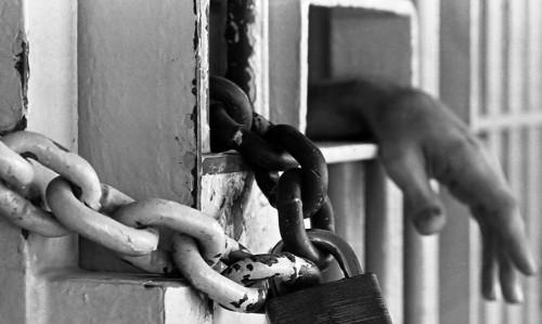 jail-1024x612