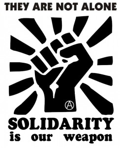 solidarity-political-prisoners